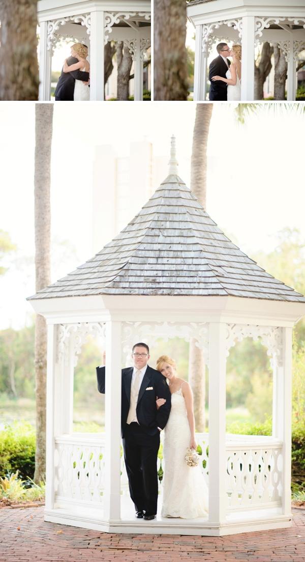 ST_Best_Photography_Florida_beach_wedding_0012.jpg