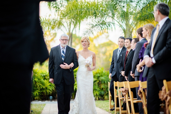 ST_Best_Photography_Florida_beach_wedding_0016.jpg