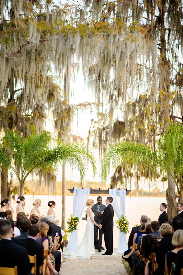 ST_Best_Photography_Florida_beach_wedding_0018.jpg