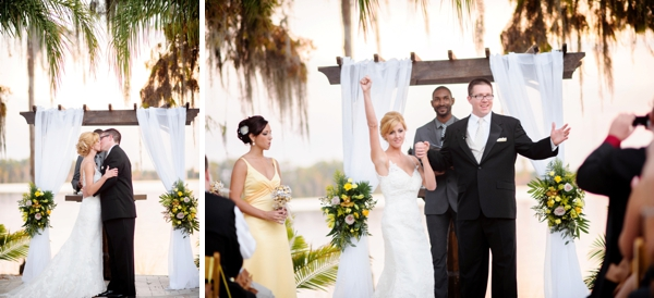ST_Best_Photography_Florida_beach_wedding_0021.jpg
