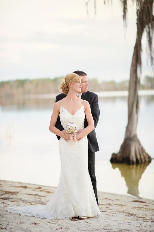 ST_Best_Photography_Florida_beach_wedding_0022.jpg