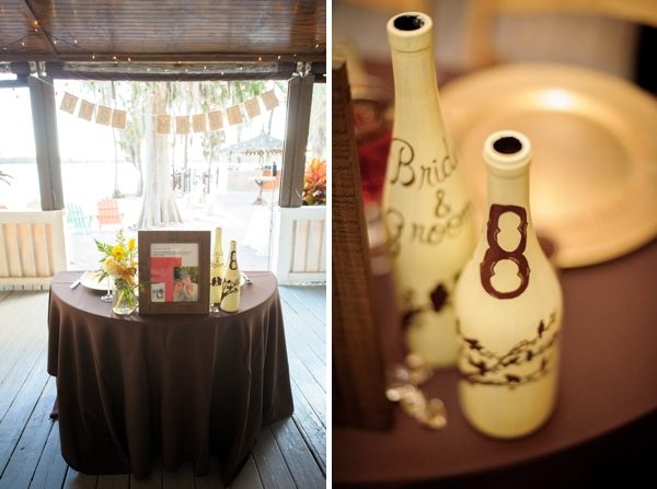 ST_Best_Photography_Florida_beach_wedding_0026.jpg