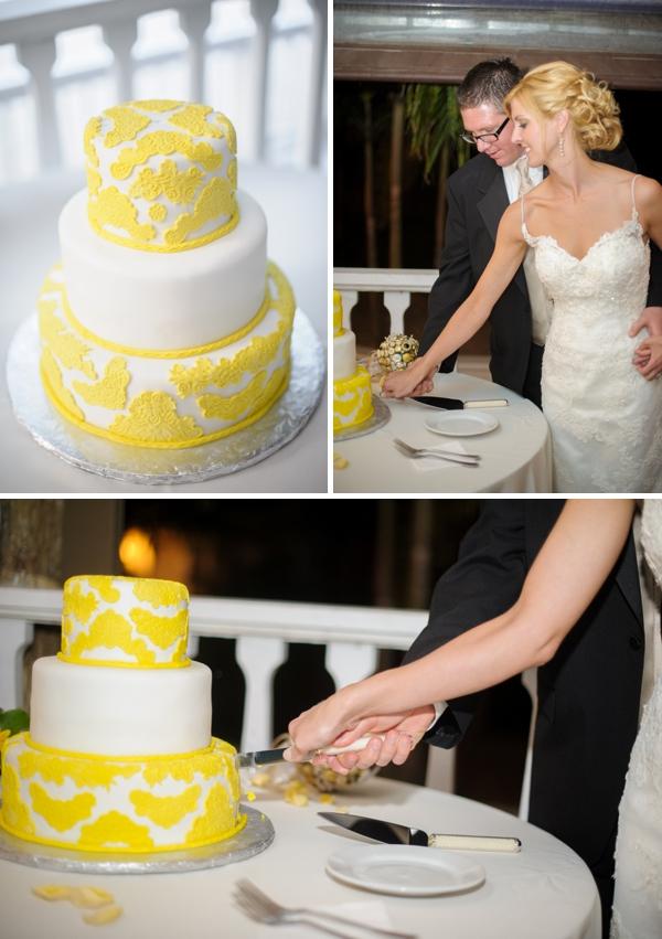 ST_Best_Photography_Florida_beach_wedding_0034.jpg