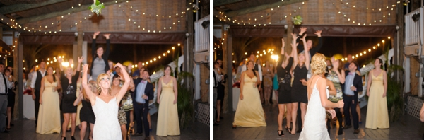 ST_Best_Photography_Florida_beach_wedding_0035.jpg