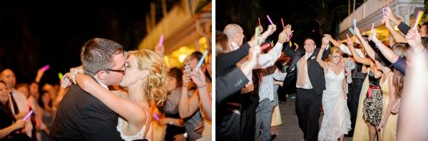 ST_Best_Photography_Florida_beach_wedding_0038.jpg
