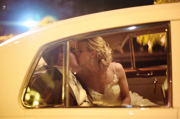 ST_Best_Photography_Florida_beach_wedding_0040.jpg