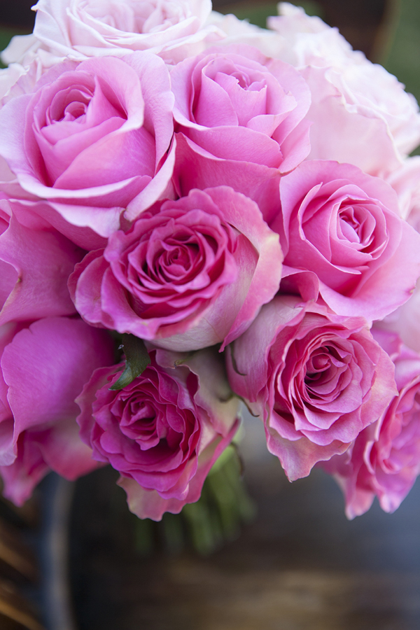 ST_Bouquet_Blueprint_Pink_Ombre_Roses_0005