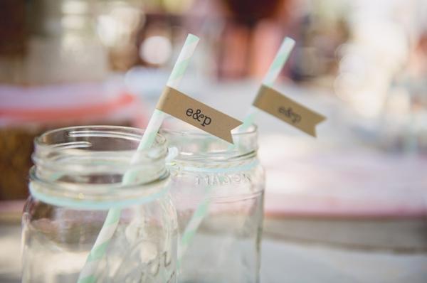 ST_Sun&Sparrow_Photography_DIY_bridal_shower_0006.jpg
