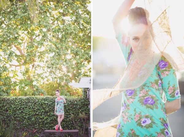 ST_Sun&Sparrow_Photography_DIY_bridal_shower_0016.jpg