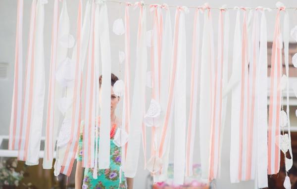 ST_Sun&Sparrow_Photography_DIY_bridal_shower_0018.jpg