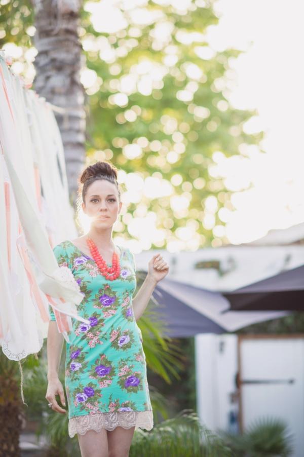ST_Sun&Sparrow_Photography_DIY_bridal_shower_0020.jpg