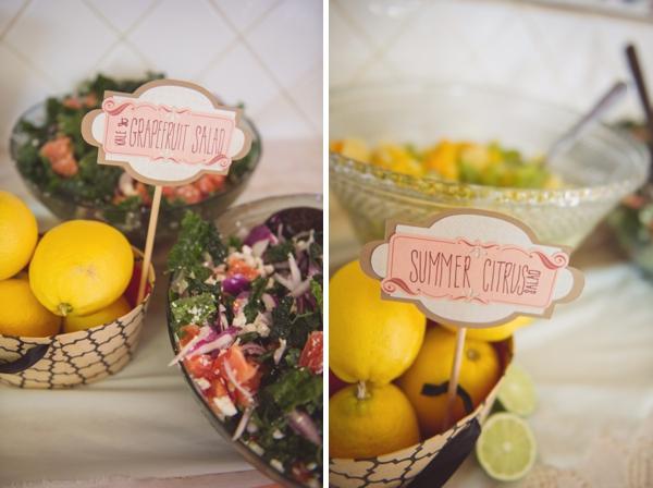 ST_Sun&Sparrow_Photography_DIY_bridal_shower_0025.jpg