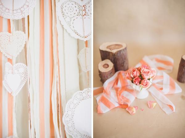 ST_Sun&Sparrow_Photography_DIY_bridal_shower_0027.jpg