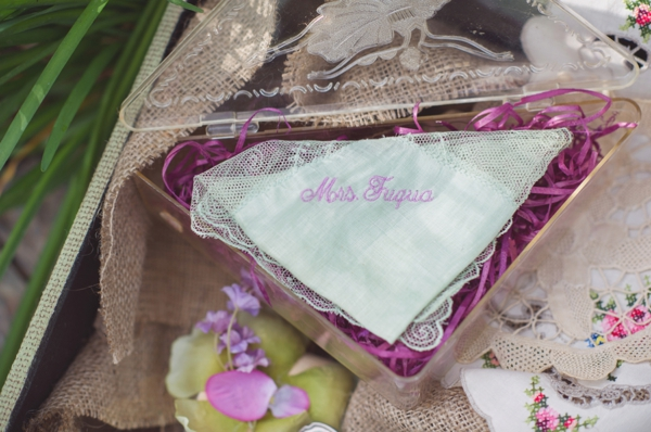 ST_Sun&Sparrow_Photography_DIY_bridal_shower_0031