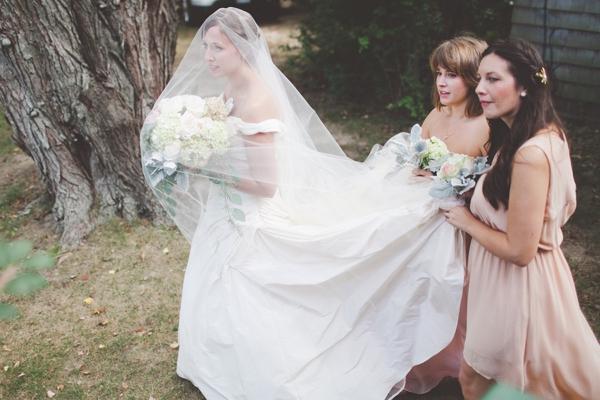 ST_Tirzah_Photography_hamptons_wedding_0013.jpg