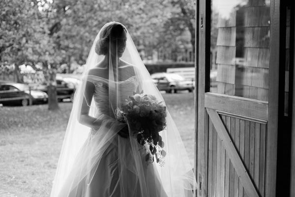 ST_Tirzah_Photography_hamptons_wedding_0014.jpg