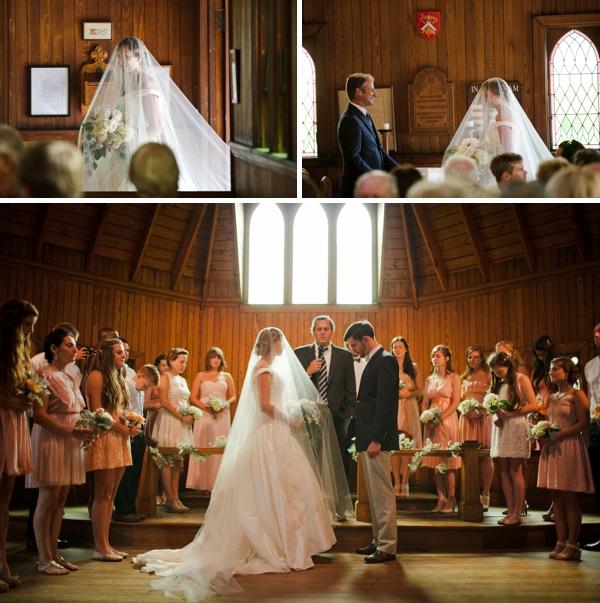 ST_Tirzah_Photography_hamptons_wedding_0015.jpg