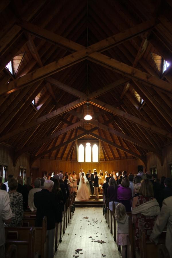 ST_Tirzah_Photography_hamptons_wedding_0016.jpg