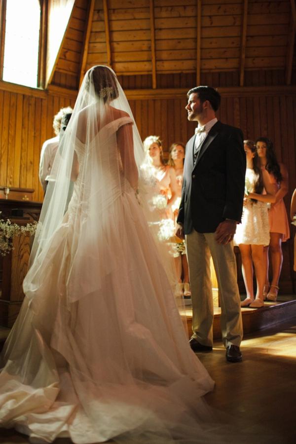 ST_Tirzah_Photography_hamptons_wedding_0018.jpg