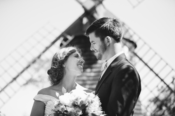 ST_Tirzah_Photography_hamptons_wedding_0027.jpg