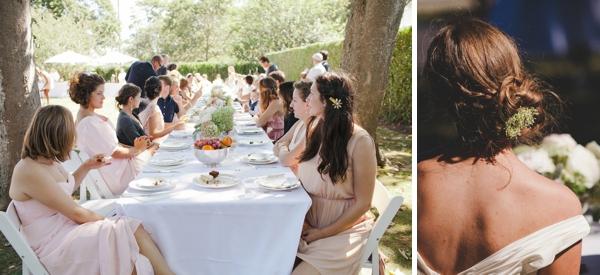 ST_Tirzah_Photography_hamptons_wedding_0034.jpg