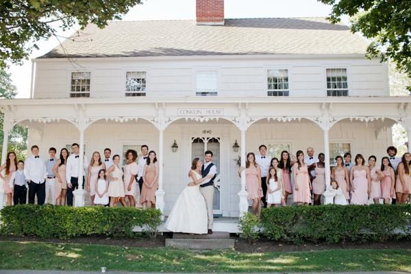 ST_Tirzah_Photography_hamptons_wedding_0040.jpg