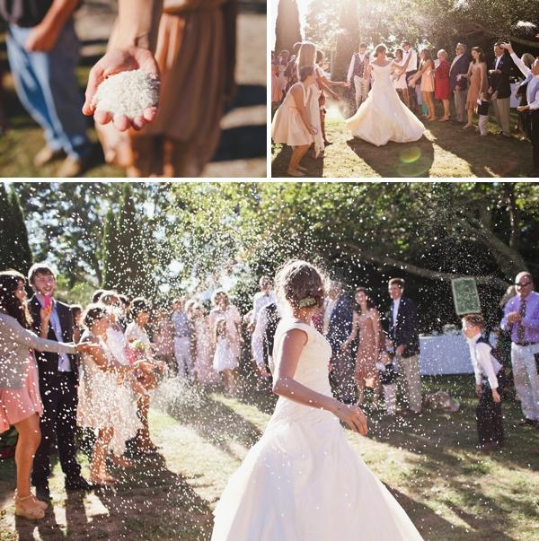 ST_Tirzah_Photography_hamptons_wedding_0041.jpg