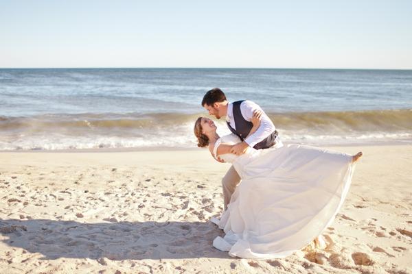 ST_Tirzah_Photography_hamptons_wedding_0044.jpg