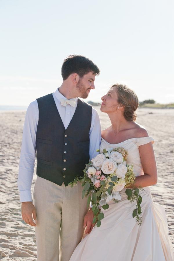 ST_Tirzah_Photography_hamptons_wedding_0047.jpg