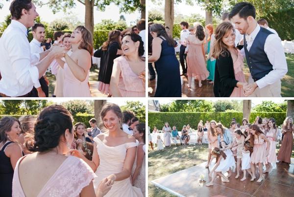 ST_Tirzah_Photography_hamptons_wedding_0049.jpg