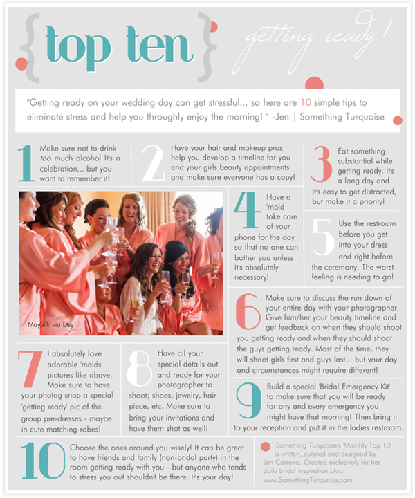 ST_Top10_Wedding_Day_Getting_Ready_Tips