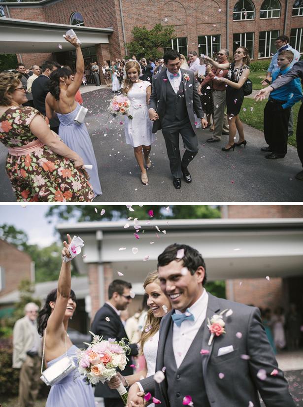 spring-texas-brunch-wedding-7
