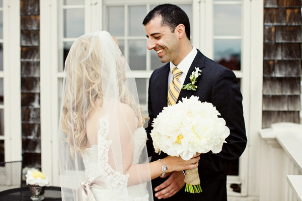 ST_Anna_Swain_Photography_nautical_wedding_0020