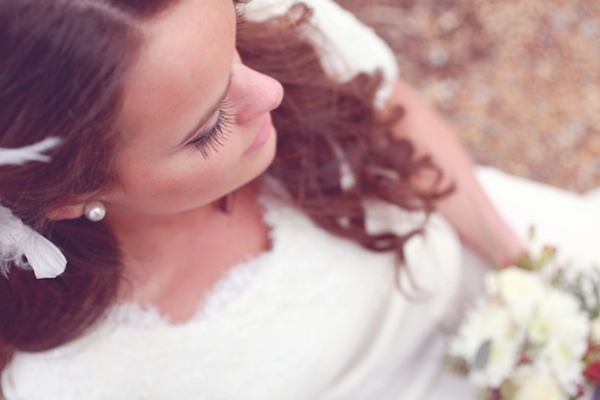 ST_BMW_photography_bridals_0002