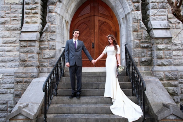ST_BMW_photography_bridals_0009
