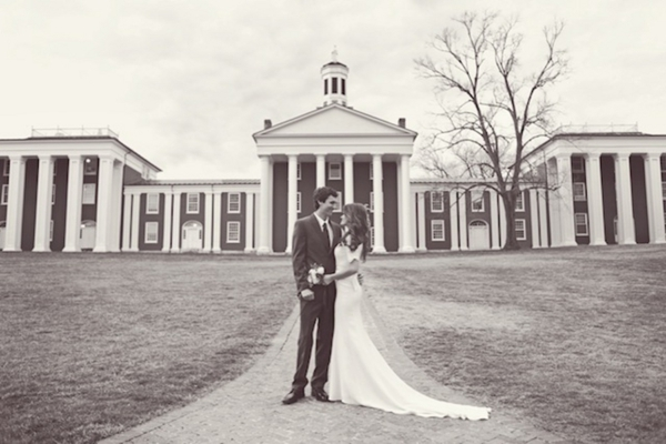 ST_BMW_photography_bridals_0011