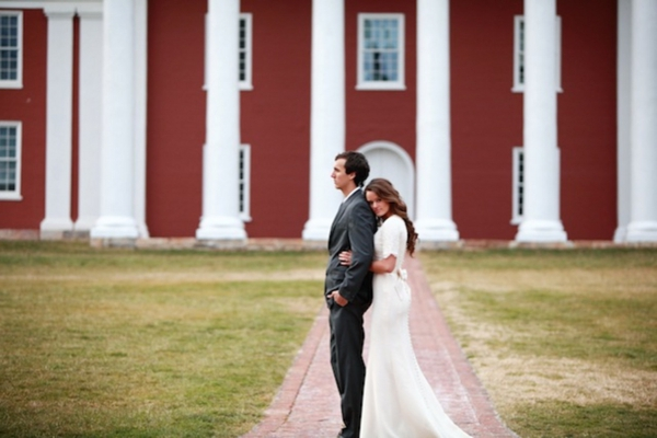 ST_BMW_photography_bridals_0014