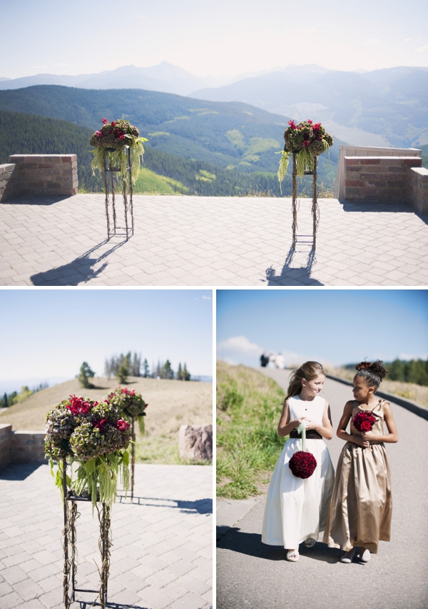 ST_Brinton_Studios_mountain_wedding_0009.jpg