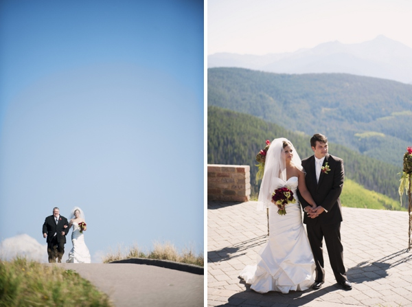 ST_Brinton_Studios_mountain_wedding_0012.jpg