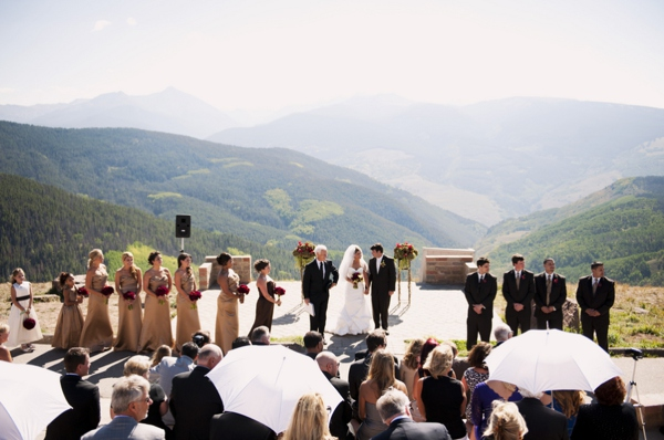 ST_Brinton_Studios_mountain_wedding_0013.jpg
