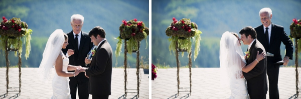 ST_Brinton_Studios_mountain_wedding_0014.jpg