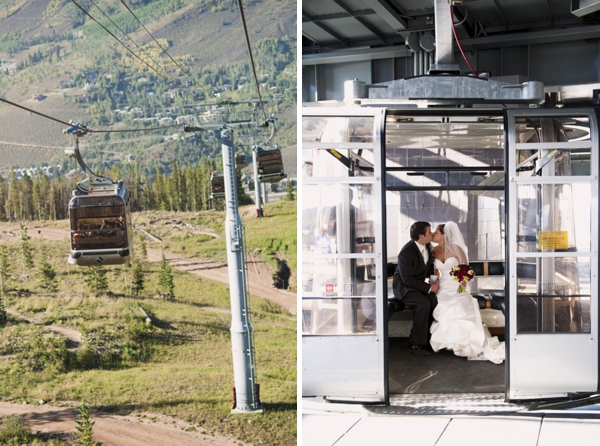 ST_Brinton_Studios_mountain_wedding_0016.jpg