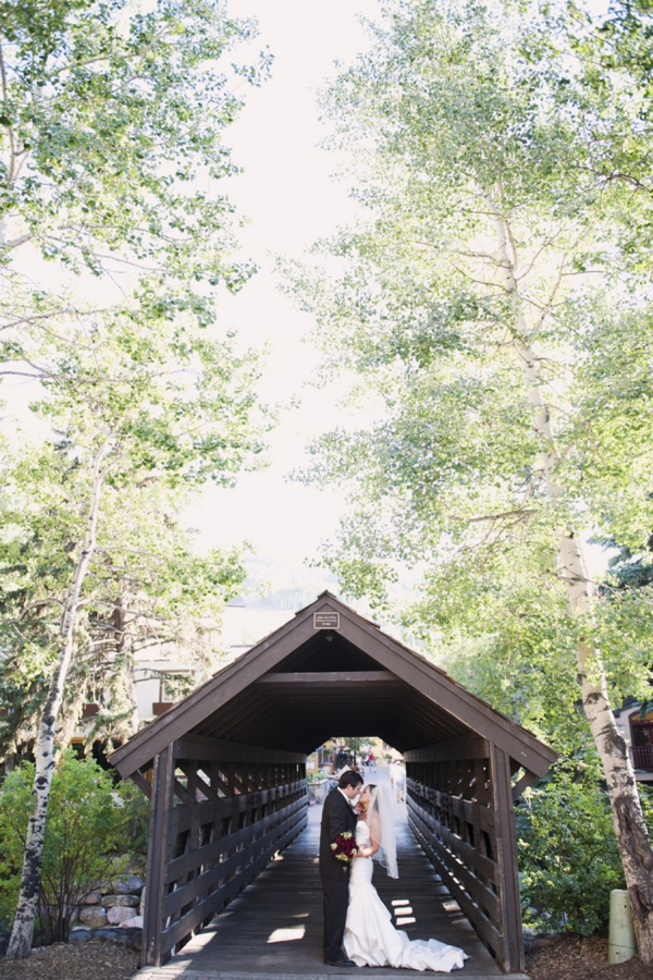 ST_Brinton_Studios_mountain_wedding_0017.jpg