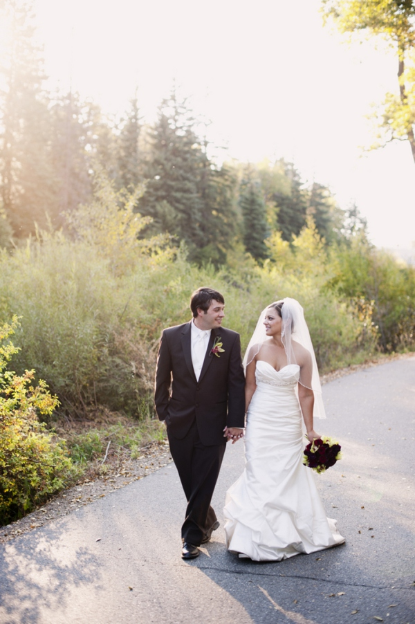 ST_Brinton_Studios_mountain_wedding_0019.jpg