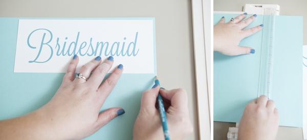 ST_DIY_bridal_reception_chair_signs_0004.jpg