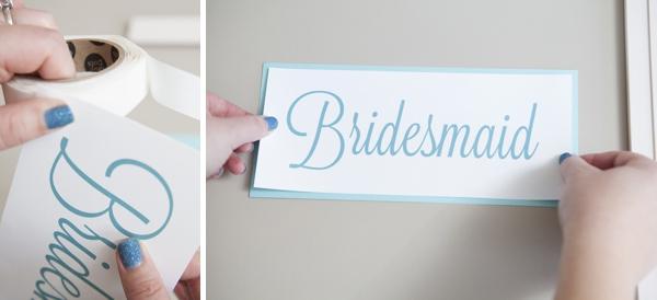 ST_DIY_bridal_reception_chair_signs_0005.jpg