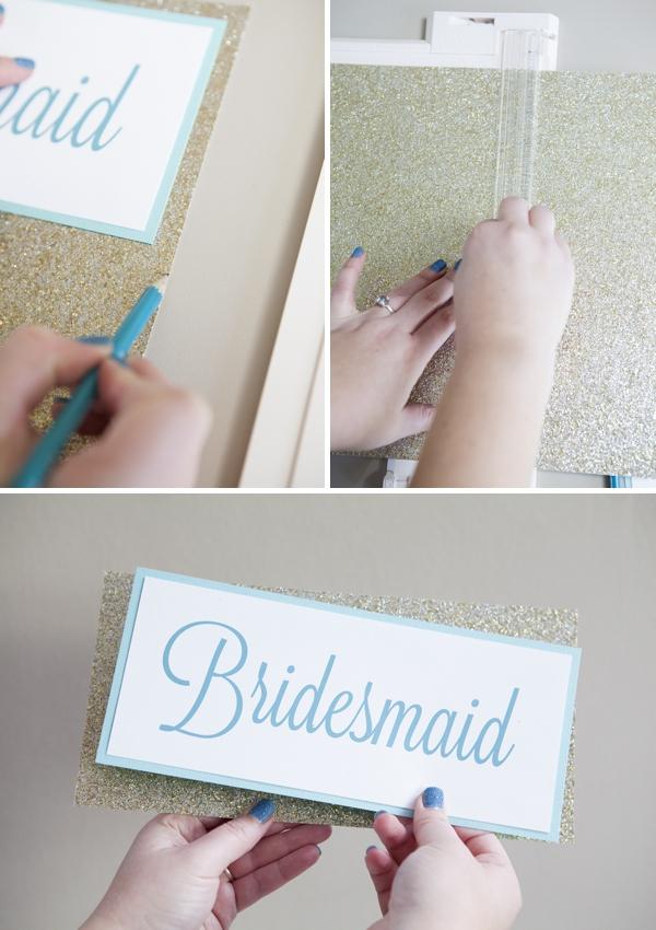 ST_DIY_bridal_reception_chair_signs_0006.jpg