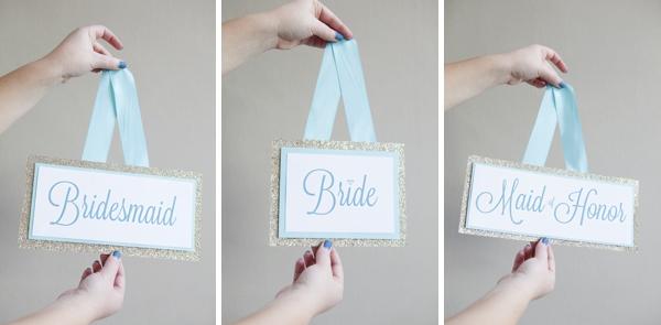 ST_DIY_bridal_reception_chair_signs_0019.jpg