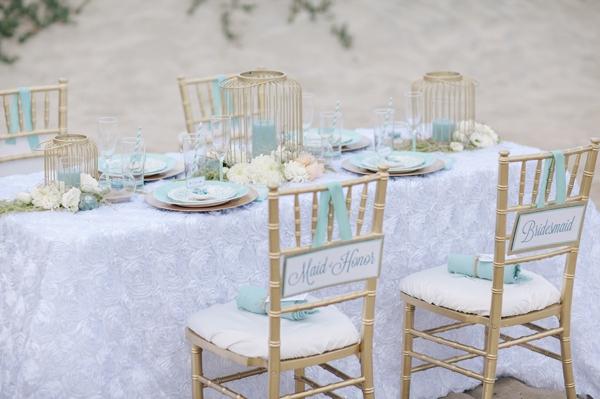 ST_DIY_bridal_reception_chair_signs_0020.jpg