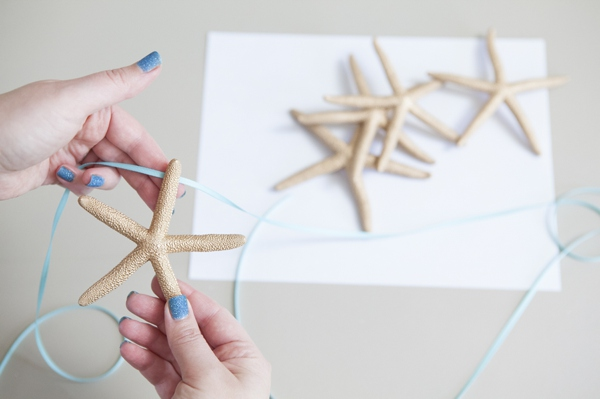 ST_DIY_starfish_bunting_banner_0005.jpg